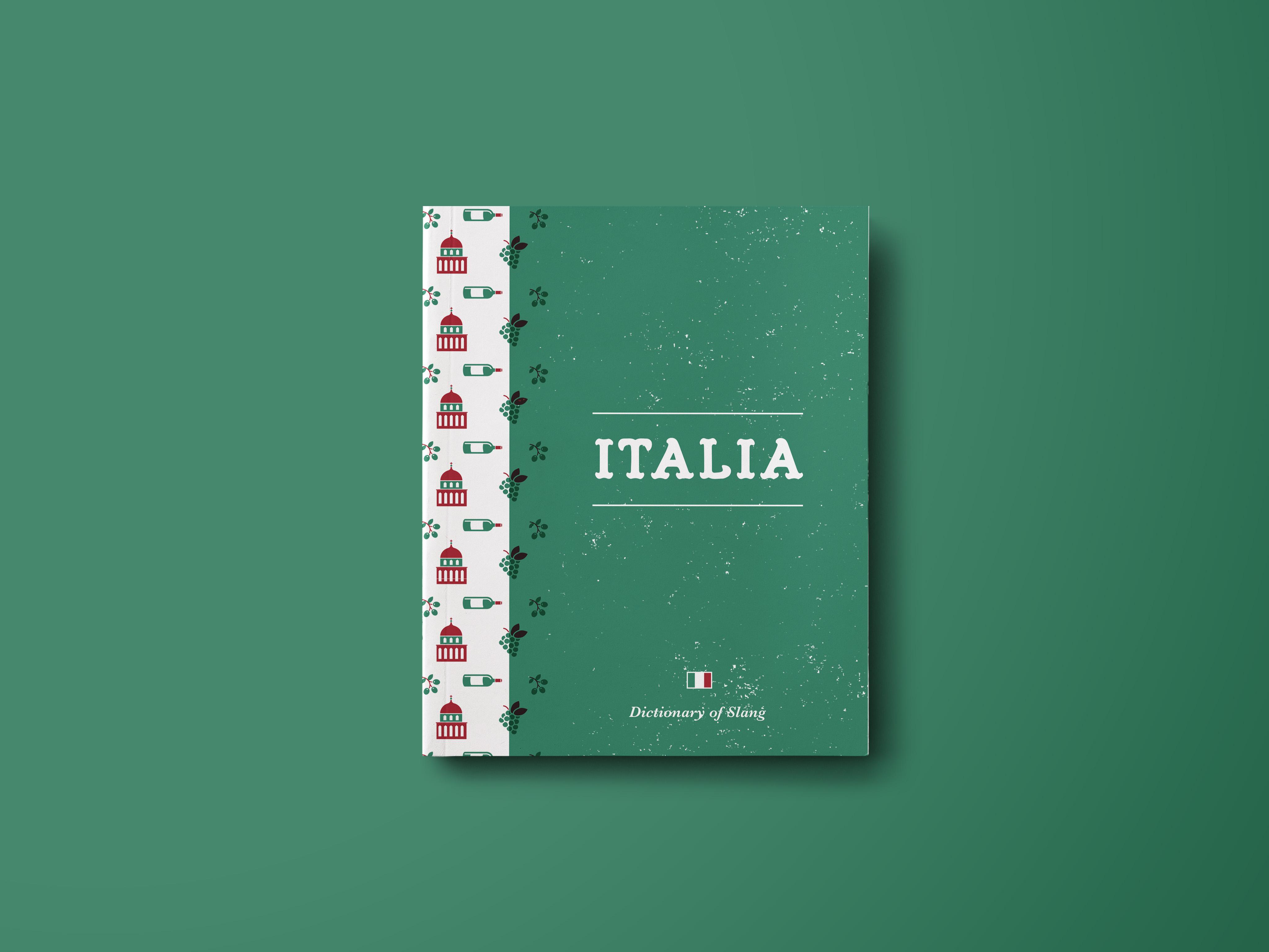 Italy_Mockup001