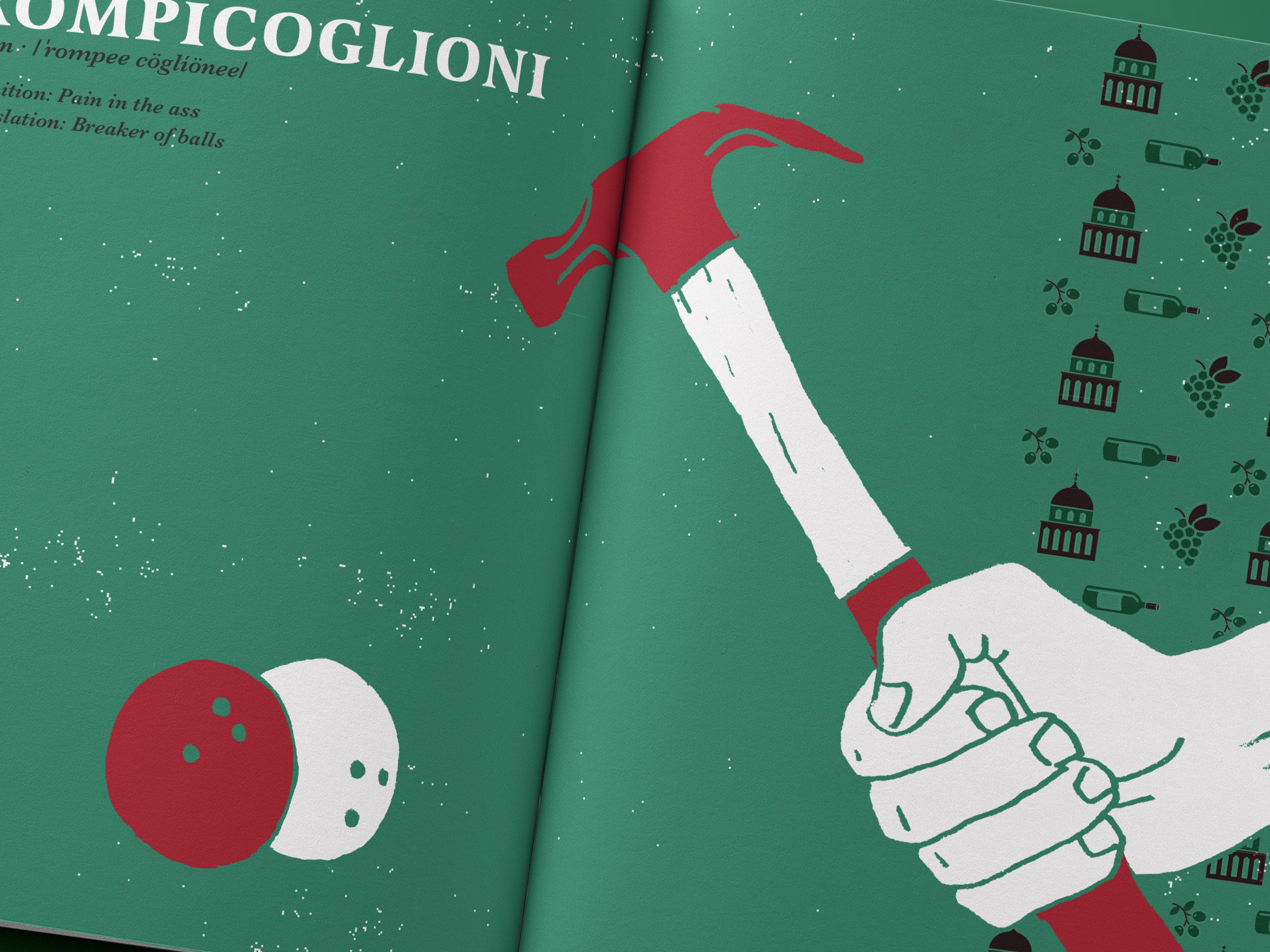 Italy_Mockup009a