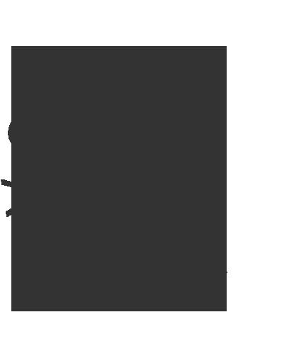 Colin Apgar Portfolio